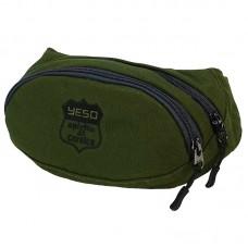 Поясная сумка Yeso (Outmaster) 9906