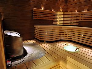sauna_nw