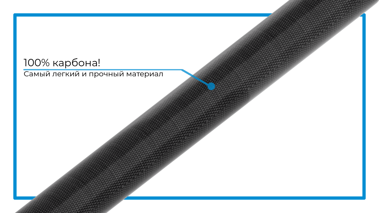 carbon3k